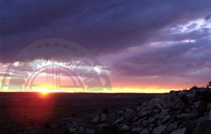 Hopi_Sunrise